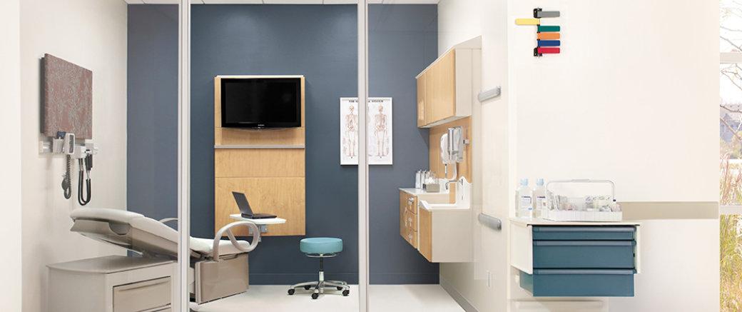 Health Photo 4