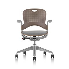 Caper Multipurpose Chair thumbnail 3