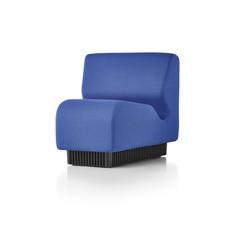 Chadwick Modular Seating thumbnail 3