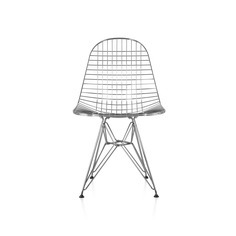 Eames Wire Chairs thumbnail 2