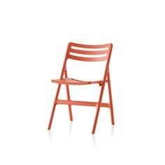 Magis Folding Air-Chair thumbnail 4