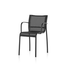 Magis Paso Doble Chair thumbnail 3
