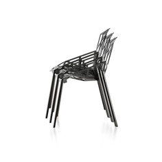 Magis Chair_One thumbnail 2