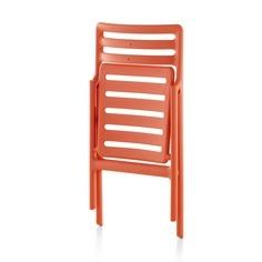 Magis Folding Air-Chair thumbnail 2