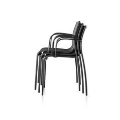 Magis Paso Doble Chair thumbnail 4