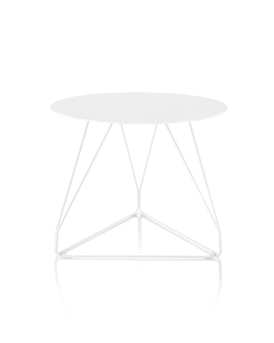 Li  Pol  P 20141101 054 Tif Dealer Websites Full