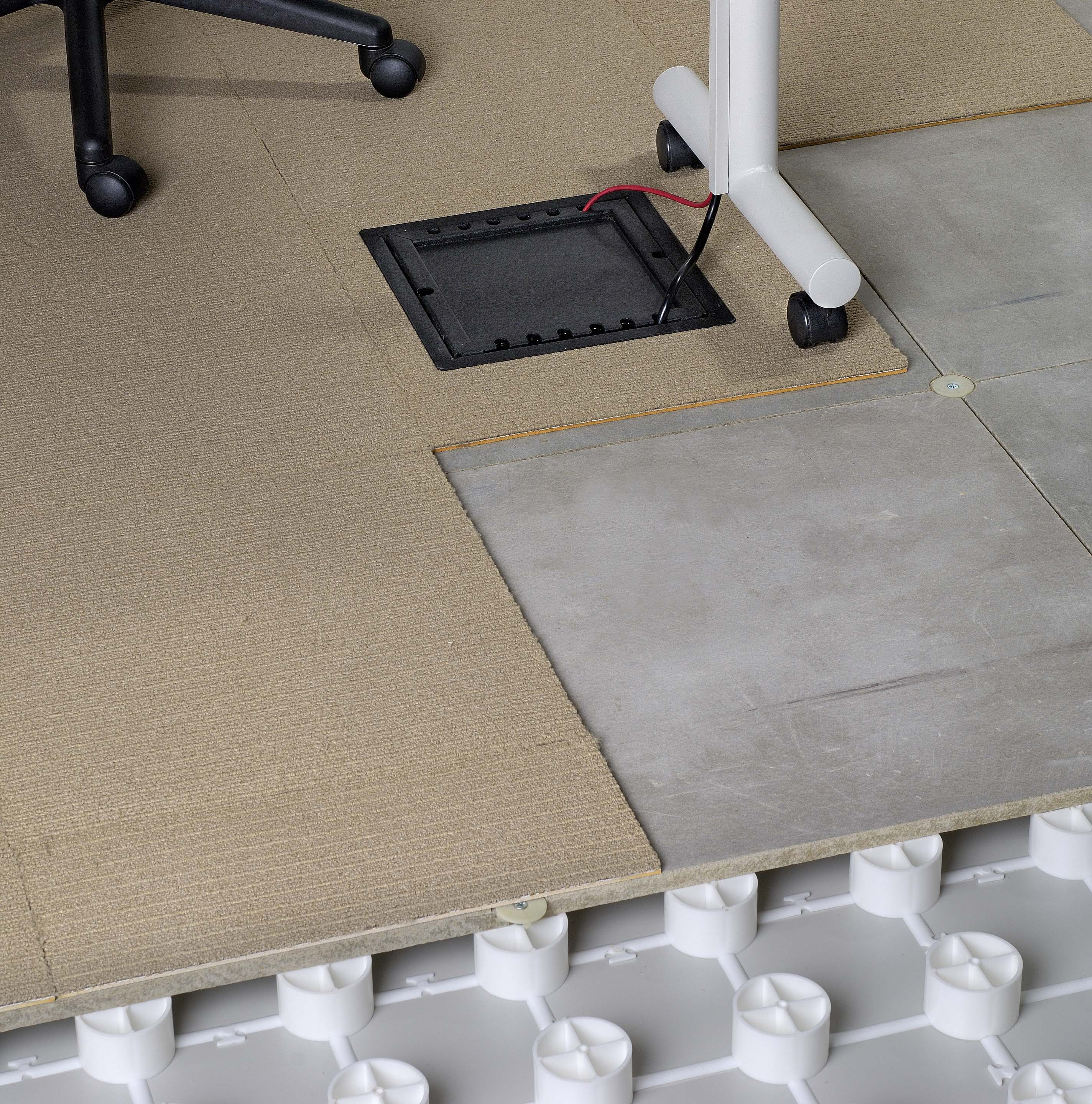 Tw Access Flooring 02