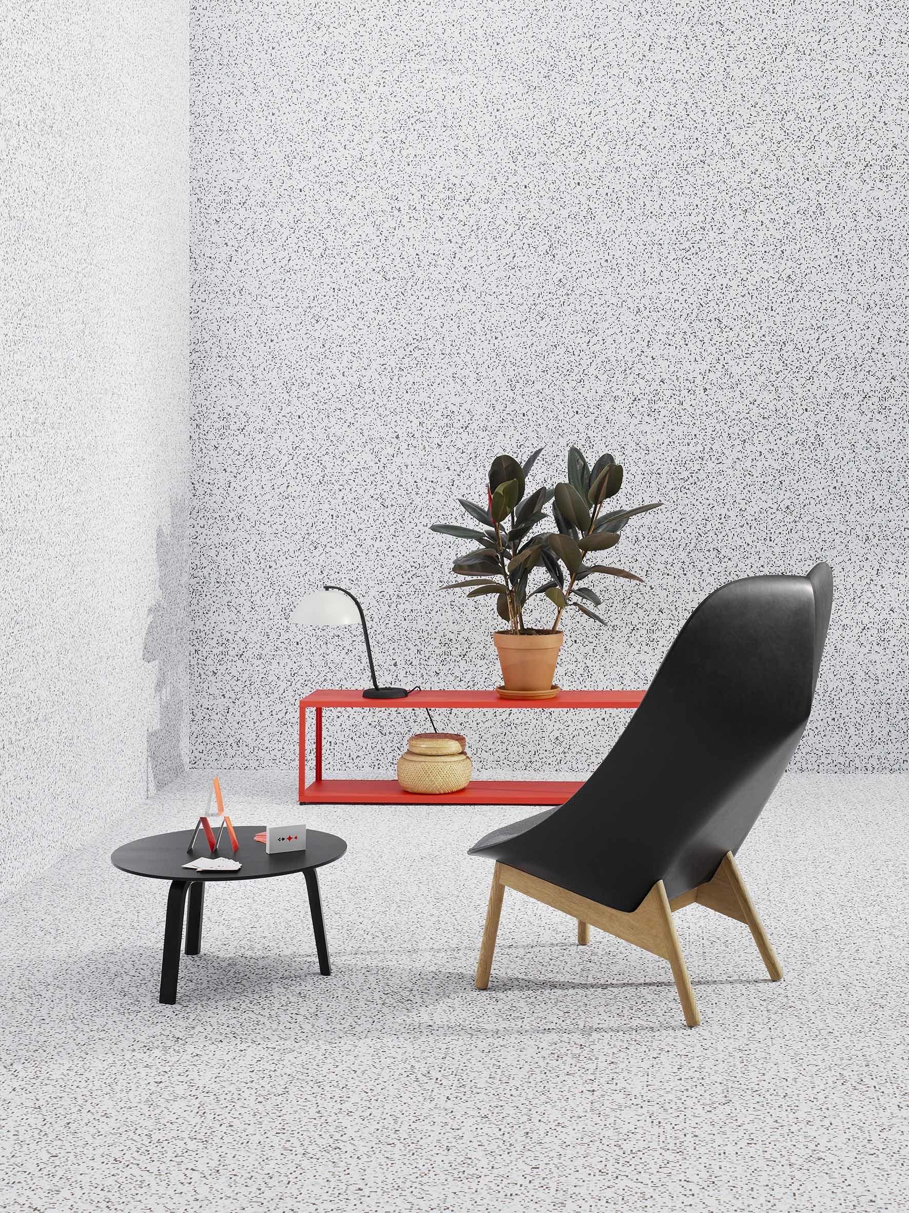 Uchiwa Chair C