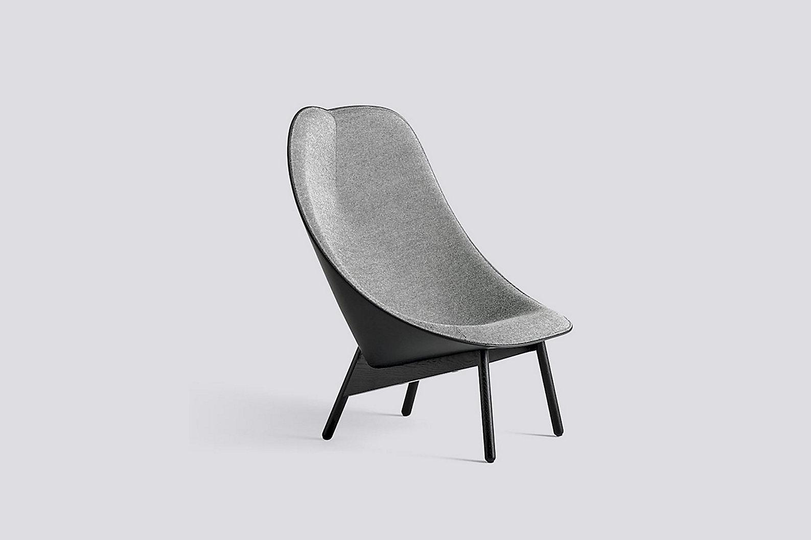 Uchiwa Chair D