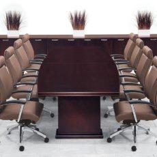 Ofs Meetingroom 01