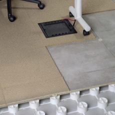 Access Flooring Solution thumbnail 2